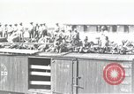 Image of Mexican troops Mexico, 1916, second 11 stock footage video 65675023063