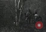 Image of Hunt for Pancho Villa Mexico, 1916, second 2 stock footage video 65675023067