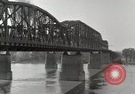 Image of Harahan Bridge Memphis Tennessee USA, 1917, second 7 stock footage video 65675023081
