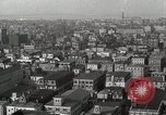Image of Beaches and buildings Atlantic City New Jersey USA, 1917, second 5 stock footage video 65675023083