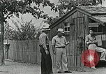 Image of Cumberland Homesteads Cumberland Tennessee USA, 1935, second 8 stock footage video 65675023111