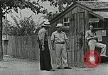 Image of Cumberland Homesteads Cumberland Tennessee USA, 1935, second 9 stock footage video 65675023111