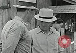 Image of Cumberland Homesteads Cumberland Tennessee USA, 1935, second 11 stock footage video 65675023111