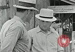 Image of Cumberland Homesteads Cumberland Tennessee USA, 1935, second 12 stock footage video 65675023111