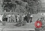 Image of Appalachian school Madison County North Carolina USA, 1935, second 6 stock footage video 65675023116