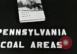 Image of Penn-Craft Camp Pennsylvania United States, 1938, second 1 stock footage video 65675023124