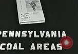 Image of Penn-Craft Camp Pennsylvania United States, 1938, second 3 stock footage video 65675023124