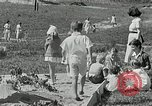 Image of Nursery School Pennsylvania United States USA, 1938, second 9 stock footage video 65675023125