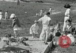 Image of Nursery School Pennsylvania United States USA, 1938, second 11 stock footage video 65675023125