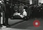Image of miniature racing car New York United States USA, 1934, second 8 stock footage video 65675023129