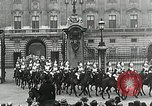 Image of King George V of England London England United Kingdom, 1934, second 3 stock footage video 65675023132