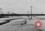 Image of Floods Clinton Oklahoma USA, 1934, second 9 stock footage video 65675023135