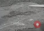 Image of Aerial view of Airstrip Solomon Islands, 1943, second 9 stock footage video 65675023145