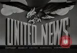 Image of V-Mail United States USA, 1944, second 3 stock footage video 65675023159