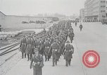 Image of United States Marines Quantico Virginia USA, 1938, second 8 stock footage video 65675023167