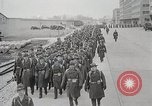 Image of United States Marines Quantico Virginia USA, 1938, second 10 stock footage video 65675023167
