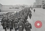 Image of United States Marines Quantico Virginia USA, 1938, second 11 stock footage video 65675023167