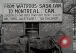 Image of James Stewart Dunbarton Ontario, 1938, second 10 stock footage video 65675023171