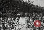 Image of Snow in Manhattan New York United States USA, 1938, second 11 stock footage video 65675023176