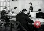 Image of Reporters Washington DC USA, 1939, second 8 stock footage video 65675023177