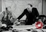 Image of Agriculture department officials Washington DC USA, 1939, second 3 stock footage video 65675023178