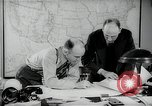 Image of Agriculture department officials Washington DC USA, 1939, second 7 stock footage video 65675023178