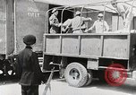 Image of Palestinian Arab Refugees Egypt, 1950, second 9 stock footage video 65675023180