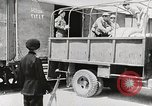 Image of Palestinian Arab Refugees Egypt, 1950, second 11 stock footage video 65675023180