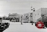 Image of Dar El Tifl orphanage East Jerusalem, 1950, second 11 stock footage video 65675023181