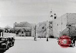 Image of Dar El Tifl orphanage East Jerusalem, 1950, second 12 stock footage video 65675023181