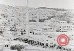 Image of Refugees living condition Amman Jordan, 1950, second 1 stock footage video 65675023182