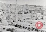 Image of Refugees living condition Amman Jordan, 1950, second 2 stock footage video 65675023182