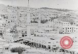 Image of Refugees living condition Amman Jordan, 1950, second 3 stock footage video 65675023182