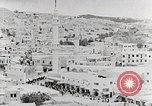 Image of Refugees living condition Amman Jordan, 1950, second 5 stock footage video 65675023182