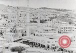 Image of Refugees living condition Amman Jordan, 1950, second 6 stock footage video 65675023182