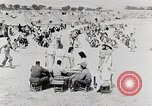 Image of Refugees Amman Jordan, 1950, second 1 stock footage video 65675023183