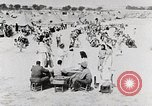 Image of Refugees Amman Jordan, 1950, second 2 stock footage video 65675023183