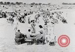 Image of Refugees Amman Jordan, 1950, second 3 stock footage video 65675023183
