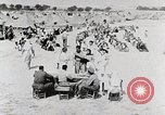Image of Refugees Amman Jordan, 1950, second 4 stock footage video 65675023183