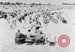 Image of Refugees Amman Jordan, 1950, second 5 stock footage video 65675023183