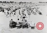 Image of Refugees Amman Jordan, 1950, second 6 stock footage video 65675023183