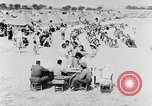 Image of Refugees Amman Jordan, 1950, second 7 stock footage video 65675023183