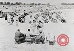Image of Refugees Amman Jordan, 1950, second 8 stock footage video 65675023183