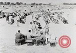 Image of Refugees Amman Jordan, 1950, second 9 stock footage video 65675023183
