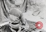 Image of Palestinian Arab Refugees Amman Jordan, 1950, second 3 stock footage video 65675023184