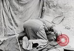 Image of Palestinian Arab Refugees Amman Jordan, 1950, second 7 stock footage video 65675023184