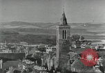 Image of Universities of Saint Andrews Glasgow Scotland, 1950, second 7 stock footage video 65675023186