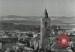 Image of Universities of Saint Andrews Glasgow Scotland, 1950, second 10 stock footage video 65675023186