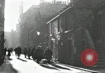 Image of Universities of Saint Andrews Glasgow Scotland, 1950, second 11 stock footage video 65675023186