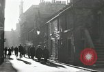 Image of Universities of Saint Andrews Glasgow Scotland, 1950, second 12 stock footage video 65675023186